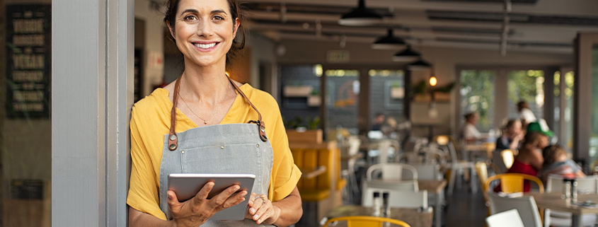 Top Challenges Faced By The Restaurant Industry In UAE And How To Overcome Them