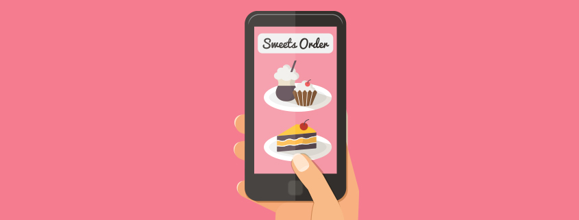 How to Successfully Run an Online Bakery Business