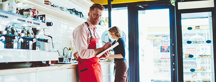 Key Tips for Restaurant Inventory Management