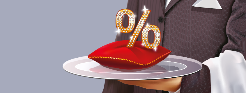 5 Tips for Implementing a Successful Restaurant Loyalty Program