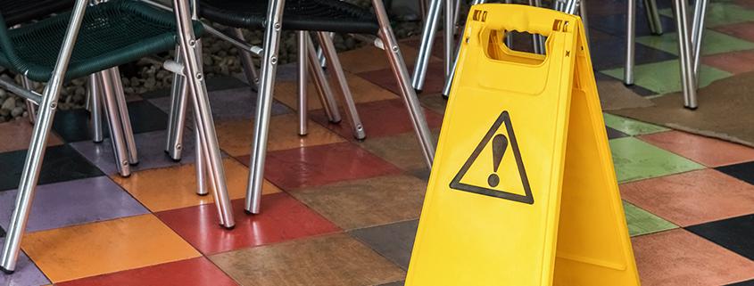 Preventive Maintenance Steps Restaurant Operators Should Take