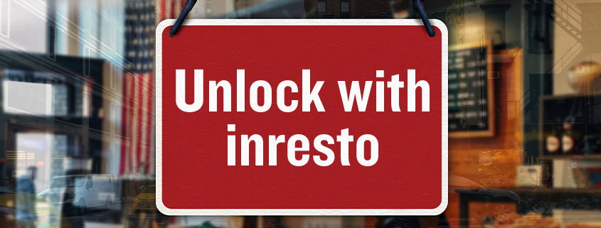 Successfully marketing your restaurant post COVID | Unlock with inresto